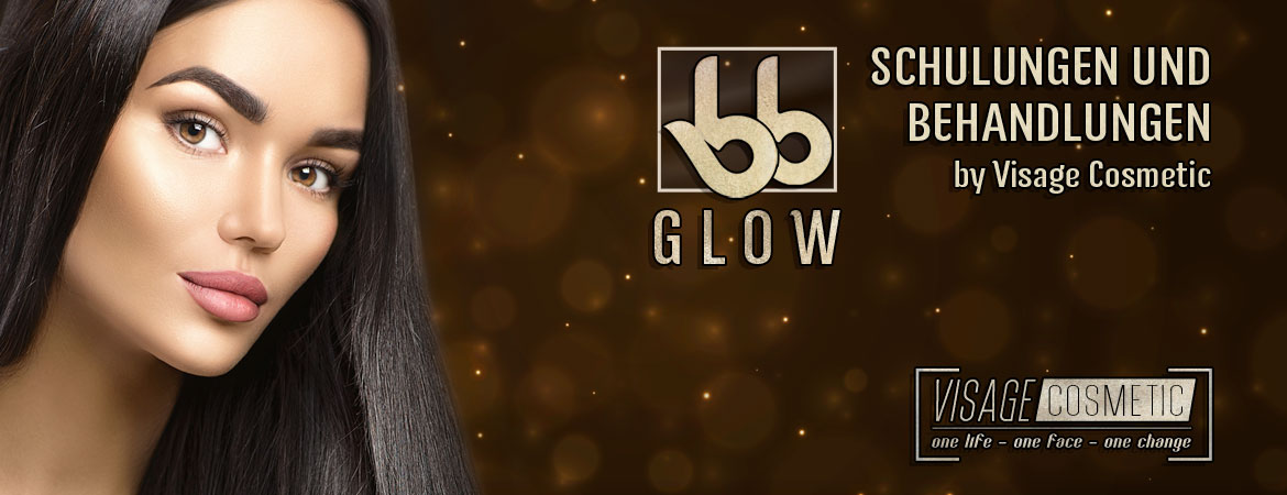 bbglow by visage cosmetic